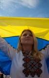 Як наблизити «Українську весну» і подолати українофобію?