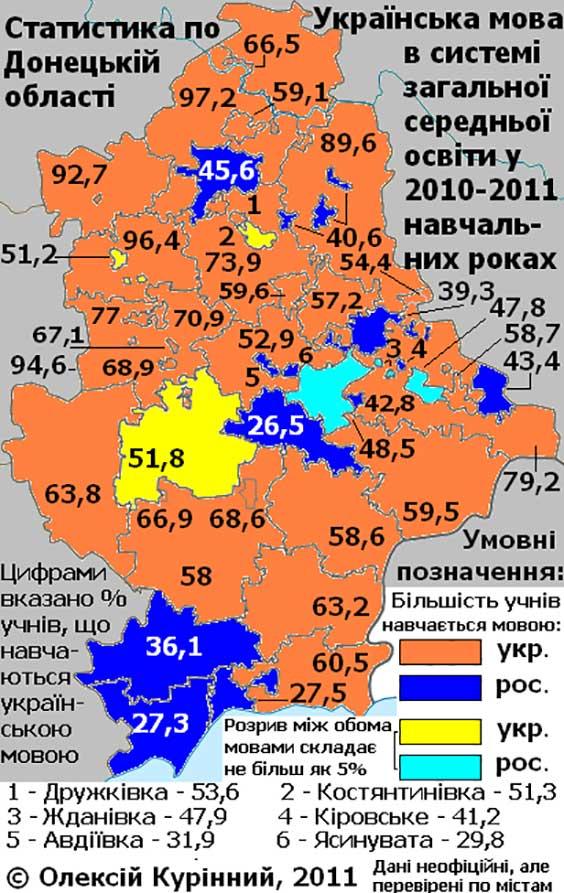 Донбас-освіта-2010---2011